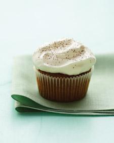 276060 cupcake de café Cupcakes para Casamento: Saiba Como Preparar e Decorar