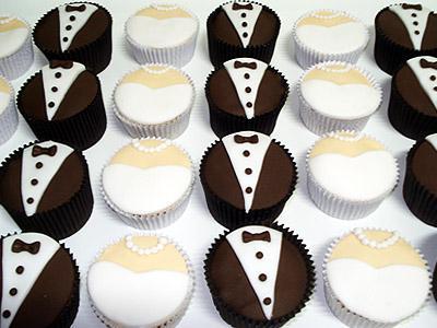 276060 cupcake para casamentos Cupcakes para Casamento: Saiba Como Preparar e Decorar