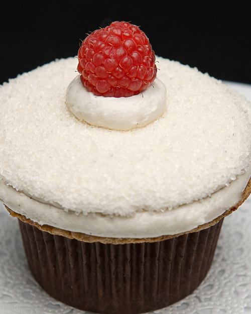 276060 cupcake Cupcakes para Casamento: Saiba Como Preparar e Decorar