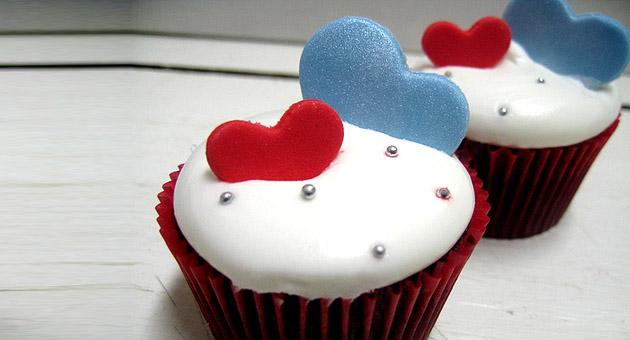 276060 cupcakes Cupcakes para Casamento: Saiba Como Preparar e Decorar
