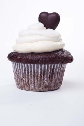 276060 cupcakes casamento Cupcakes para Casamento: Saiba Como Preparar e Decorar