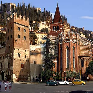 276464 italia2 Lugares românticos para conhecer na Itália
