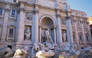Lugares românticos para conhecer na Itália