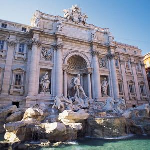 276464 italia3 Lugares românticos para conhecer na Itália
