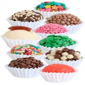 276535 receita de doces 2 300x300 Receitas de doces para festa infantil