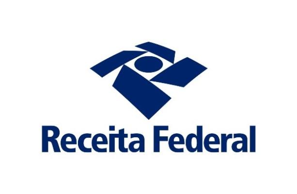 27693 Consulta CPF Receita Federal 6 Consulta CPF Receita Federal