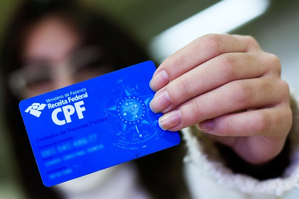 27693 Consulta CPF Receita Federal 8 Consulta CPF Receita Federal
