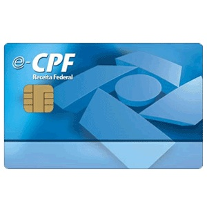 27693 e cpf digital Consulta CPF Receita Federal