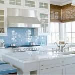276974 2404884160 rustico 1 150x150 Pisos e azulejos para cozinha