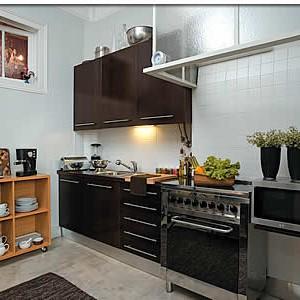 276974 azulejo para cozinha 4 300x300 Pisos e azulejos para cozinha