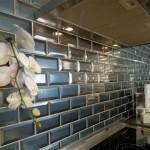 276974 cozinhas com azulejos especiais 109877 1 150x150 Pisos e azulejos para cozinha