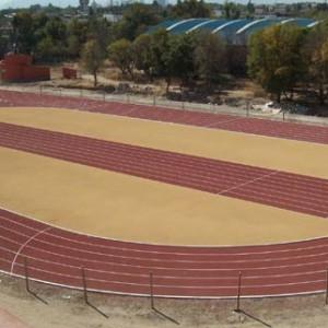277361 telmex atletismo 300x300 Conheça onde serão as disputadas de Atletismo, Natação, Vôlei e Futebol no Pan Americano