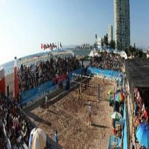 277361 voleri de praia pan 2011 300x300 Conheça onde serão as disputadas de Atletismo, Natação, Vôlei e Futebol no Pan Americano