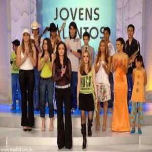 278125 Jovens Talentos Raul Gil 1 300x300 Como se inscrever para Programa Raul Gil – Jovens Talentos
