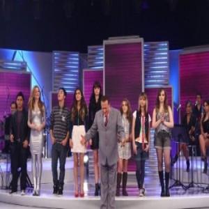 278125 Jovens Talentos Raul Gil 3 300x300 Como se inscrever para Programa Raul Gil – Jovens Talentos