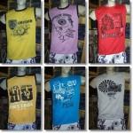 278471 camisetas 150x150 Endereço da loja Fenomenal