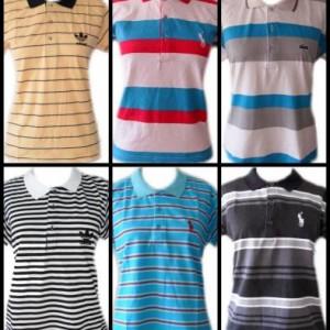 278471 camisetas bermudas bones polos 243 big 300x300 Endereço da loja Fenomenal