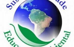Cursos Relacionados a area de Sustentabilidade