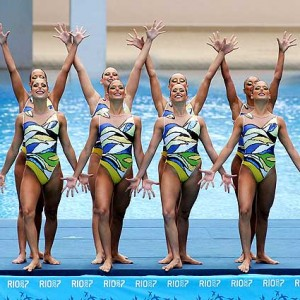 278869 nado brasil 300x300 Nado Sincronizado do Brasil definido para disputar o Pan Americano