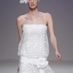 279184 Vestido de noiva retrô 150x150 Vestidos de Noiva 2012