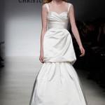 279184 vestido de noiva duas saias 150x150 Vestidos de Noiva 2012