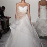 279184 vestido tomara que caia Rivini 150x150 Vestidos de Noiva 2012
