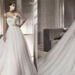 279184 vestidos de noiva 2012 150x150 Vestidos de Noiva 2012