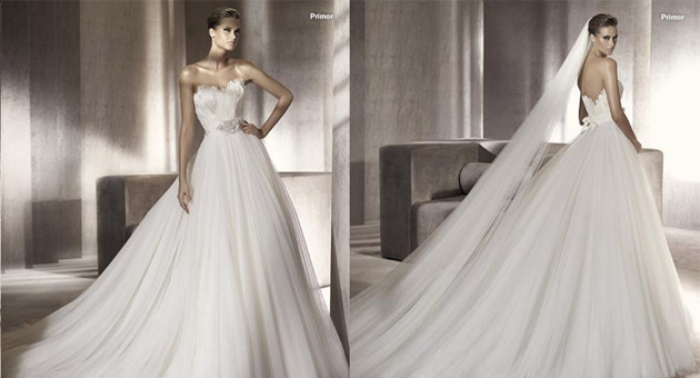 279184 vestidos de noiva 2012 Vestidos de Noiva 2012