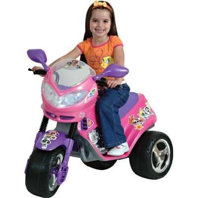 279205 Moto Elétrica Infantil 1 Comprar moto elétrica para criança