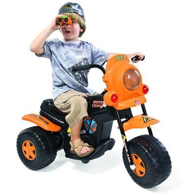 279205 Moto Elétrica Infantil 2 Comprar moto elétrica para criança