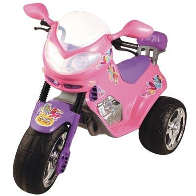 279205 Moto Elétrica Infantil 4 Comprar moto elétrica para criança