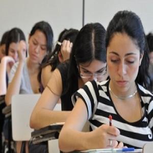 279257 unesp hg Davi Gerardi Vunesp 20091113 300x300 Mudanças em cursos da UNESP para 2012