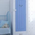 279321 Guarda roupas Infantil 3 150x150 Modelos de guarda roupa infantil