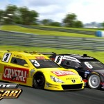 279351 Game Stock Car 150x150 Game Stock Car