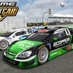 279351 Game Stock Car 2 150x150 Game Stock Car