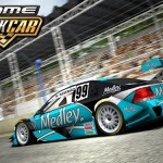 279351 Game Stock Car 3 150x150 Game Stock Car