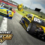 279351 Game Stock Car 4 150x150 Game Stock Car