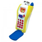 279951 2650410 150x150 Brinquedos modernos Americanas.com