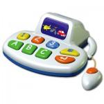 279951 2650487 150x150 Brinquedos modernos Americanas.com