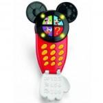 279951 48194 400x343 Brinquedo DISNEY MICKEY Telefone P1408 1867 150x150 Brinquedos modernos Americanas.com