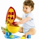 279951 images 150x150 Brinquedos modernos Americanas.com