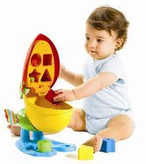 279951 images Brinquedos modernos Americanas.com