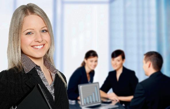 280000 Setores com maior car%C3%AAncia de profissionais no mercado Setores com maior carência de profissionais no mercado