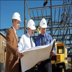 280000 construção 300x300 Setores com maior carência de profissionais no mercado