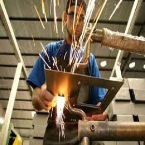 280000 industria 300x300 Setores com maior carência de profissionais no mercado