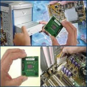 280000 informatica 300x300 Setores com maior carência de profissionais no mercado