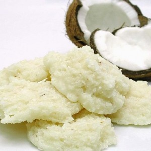 280336 doce de coco 2 300x300 Saiba como fazer doce de coco