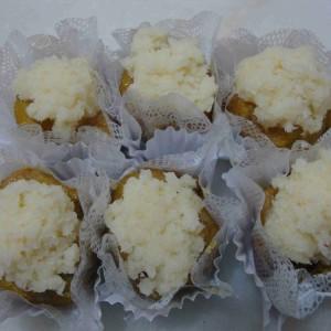 280336 doce de coco1 300x300 Saiba como fazer doce de coco