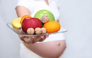Aprenda a ficar bonita na gravidez, dicas de beleza