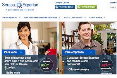 28067 consulta gratuita serasa Serasa Consulta Gratuíta